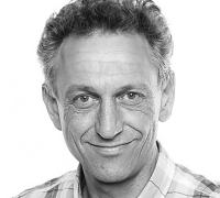 Ruud Berlie (coach)