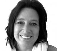 Petra Verhagen